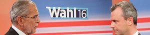 wahl 2016 kandidaten