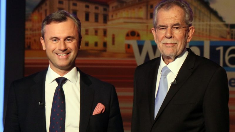 austria-elections1-1024x689