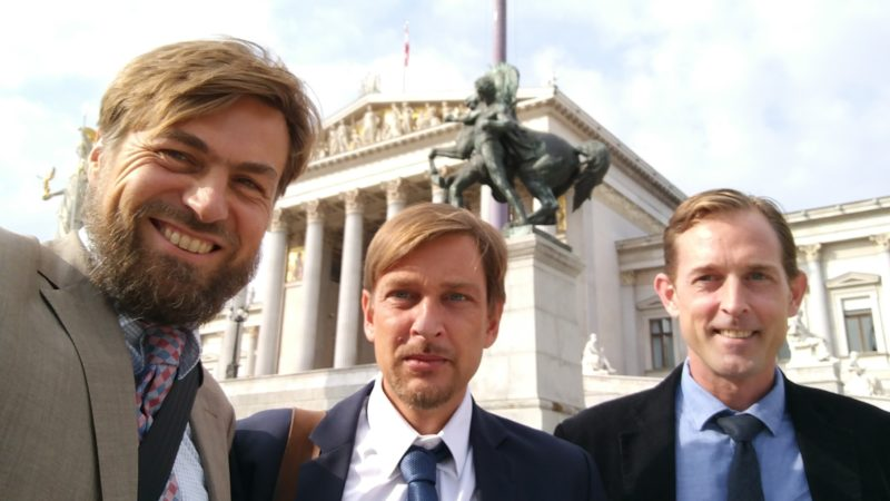 Team wahlbeobachtung.org
