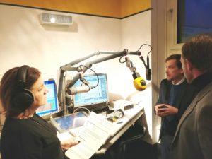 fm4-radio-pic
