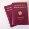 Doppelstaatsbürgerschaften:  Expertengutachten für Bundeswahlbehörde verweist auf Richtigstellungsverfahren
