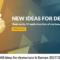Wahlbeobachtung.org nimmt an Ideenwettbewerb zur Stärkung von Demokratie in Europa teil