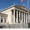 Wahlbeobachtung.org trifft NR Präsident und Parlamentsdirektion zur Besprechung von Wahlreformvorschlägen