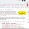 wahlbeobachtung.org präsentiert Wählerinformation bei der Netzwerktagung EUropa in der Schule
