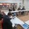 Vienna Center for Electoral Research und wahlbeobachtung.org diskutieren Wahlreformvorschläge