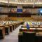 Bericht der Bedarfserhebungsmission zur Europawahl von wahlbeobachtung.org