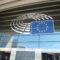 Ankündigung der Pressekonferenz am 28. Mai: Election-Watch.EU präsentiert erste Ergebnisse der Wahlbewertungsmission zur Europawahl